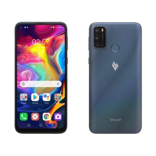 Điện thoại Vsmart Joy 4 3GB/64GB ava 1