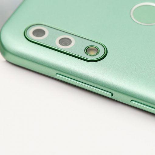 Điện thoại Vsmart Star 4 2GB ava 6