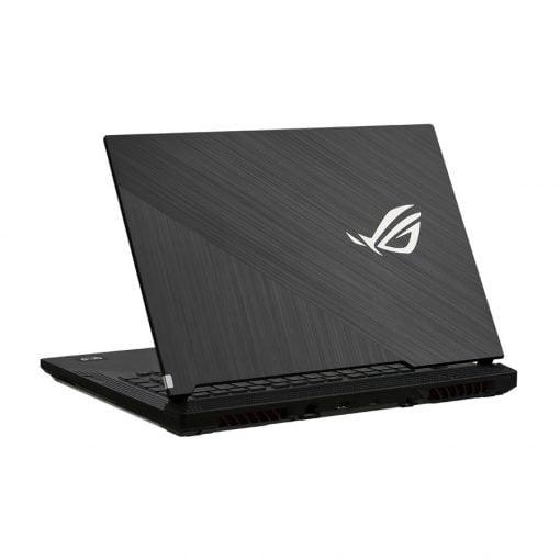 Laptop Asus Gaming Rog Strix G512 ava 1