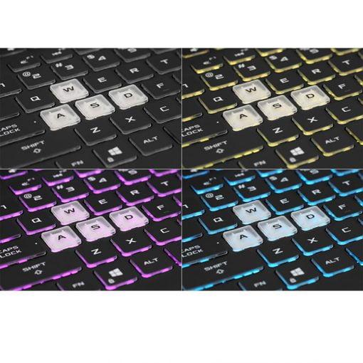 Laptop Asus Gaming Rog Strix G512 ava 7