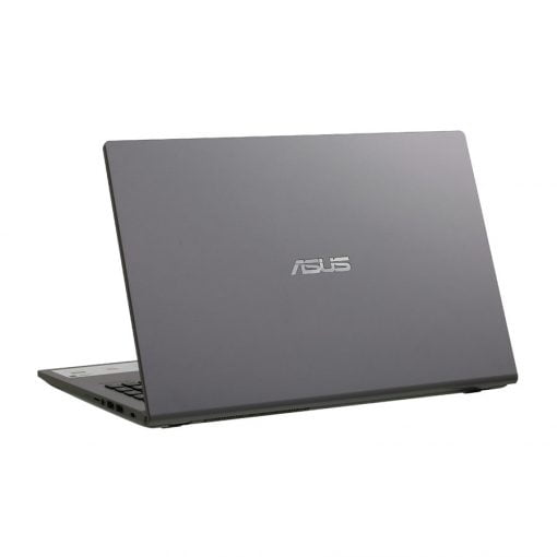 Laptop Asus VivoBook X509M N5000 ava 1