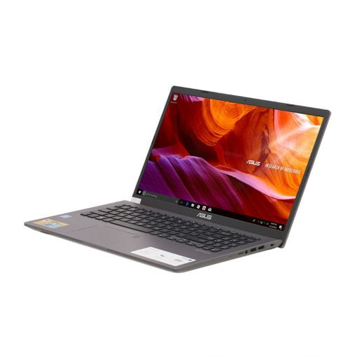 Laptop Asus VivoBook X509M N5000 ava 2