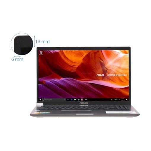 Laptop Asus VivoBook X509M N5000 ava 3