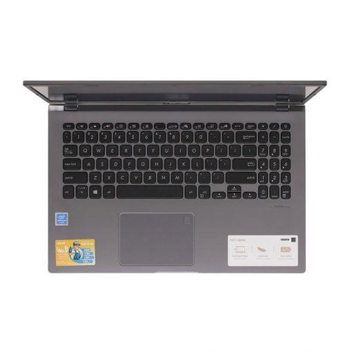 Laptop Asus VivoBook X509M N5000 ava 4