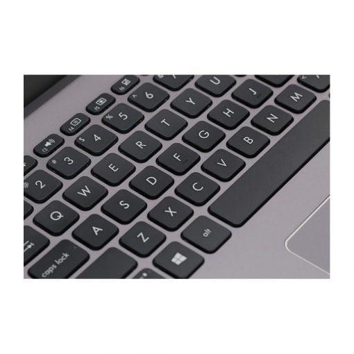 Laptop Asus VivoBook X509M N5000 ava 7