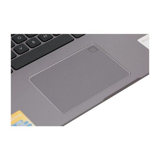 Laptop Asus VivoBook X509M N5000 ava 8