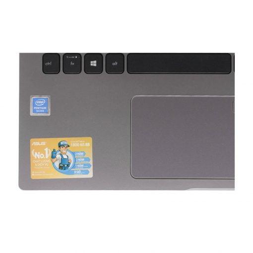 Laptop Asus VivoBook X509M N5000 ava 9