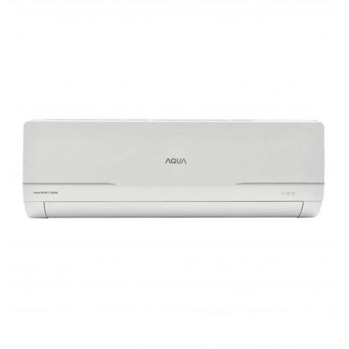 Máy Lạnh AQUA Inverter 1.5 HP AQA-KCRV12WNM ava 1