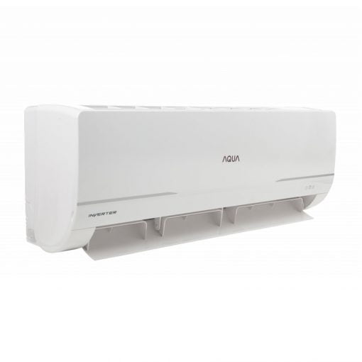Máy Lạnh AQUA Inverter 1.5 HP AQA-KCRV12WNM ava 2