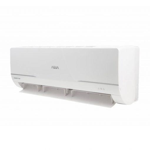 Máy Lạnh AQUA Inverter 1.5 HP AQA-KCRV12WNM ava 3