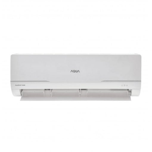 Máy Lạnh AQUA Inverter 1.5 HP AQA-KCRV12WNM ava 5