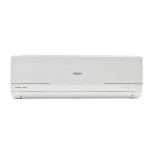 Máy Lạnh AQUA Inverter 1.0 HP AQA-KCRV9WNM ava 1