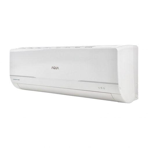Máy Lạnh AQUA Inverter 1.0 HP AQA-KCRV9WNM ava 3