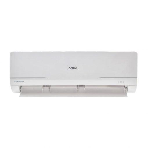 Máy Lạnh AQUA Inverter 1.0 HP AQA-KCRV9WNM ava 4
