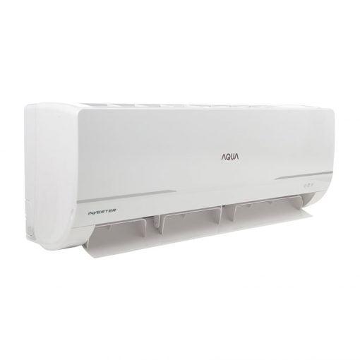 Máy Lạnh AQUA Inverter 1.0 HP AQA-KCRV9WNM ava 5