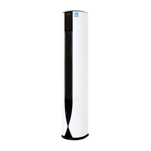 Máy Lạnh Đứng 2 Chiều Aqua Inverter 2.5 HP AQA-FCHV24C ava 4