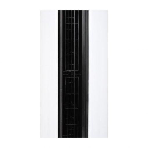 Máy Lạnh Đứng 2 Chiều Aqua Inverter 2.5 HP AQA-FCHV24C ava 5