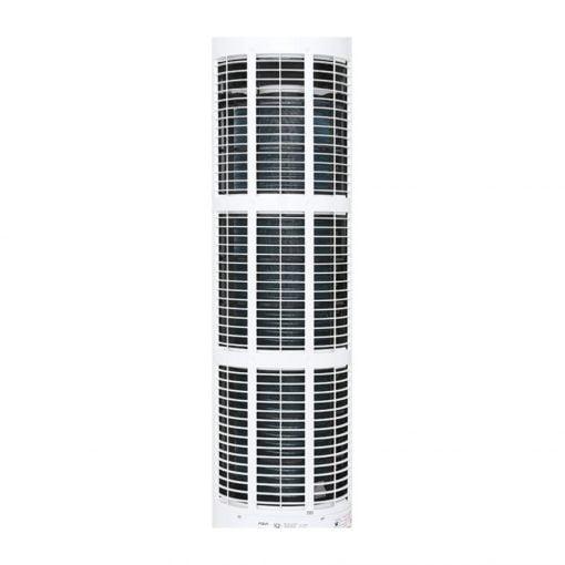 Máy Lạnh Đứng 2 Chiều Aqua Inverter 2.5 HP AQA-FCHV24C ava 6