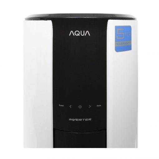 Máy Lạnh Đứng 2 Chiều Aqua Inverter 2.5 HP AQA-FCHV24C ava 7