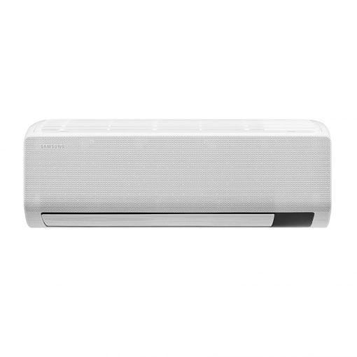 Máy lạnh Samsung Wind-Free Inverter 1.5 HP AR13TYGCDWKNSV ava 1