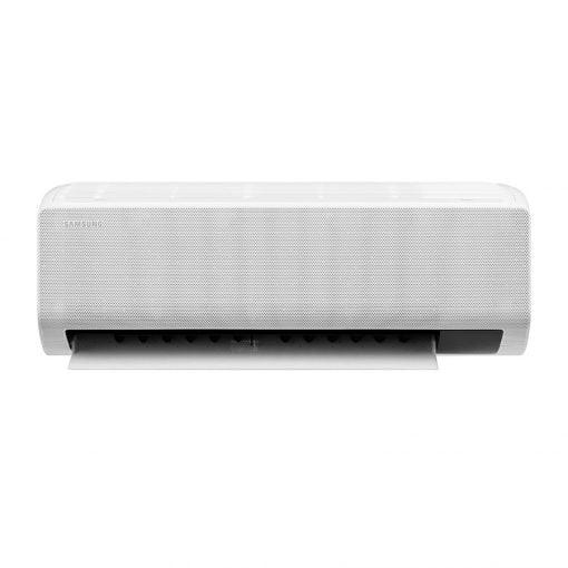 Máy lạnh Samsung Wind-Free Inverter 1.5 HP AR13TYGCDWKNSV ava 2