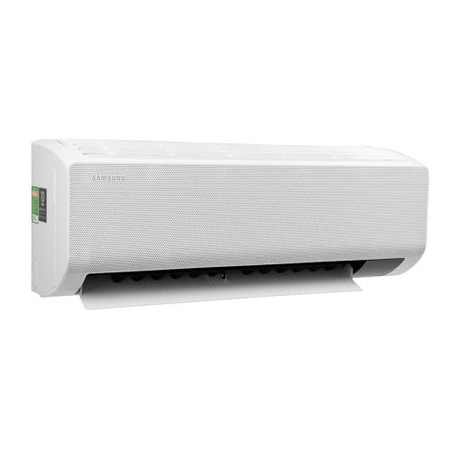 Máy lạnh Samsung Wind-Free Inverter 1.5 HP AR13TYGCDWKNSV ava 3