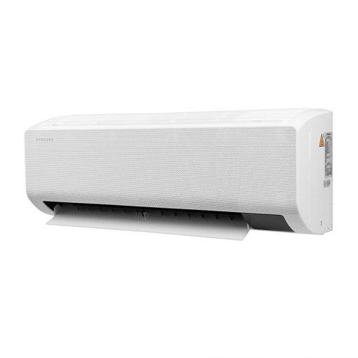 Máy lạnh Samsung Wind-Free Inverter 1.5 HP AR13TYGCDWKNSV ava 4