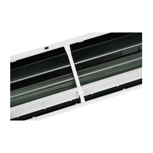 Máy lạnh Samsung Wind-Free Inverter 1.5 HP AR13TYGCDWKNSV ava 6