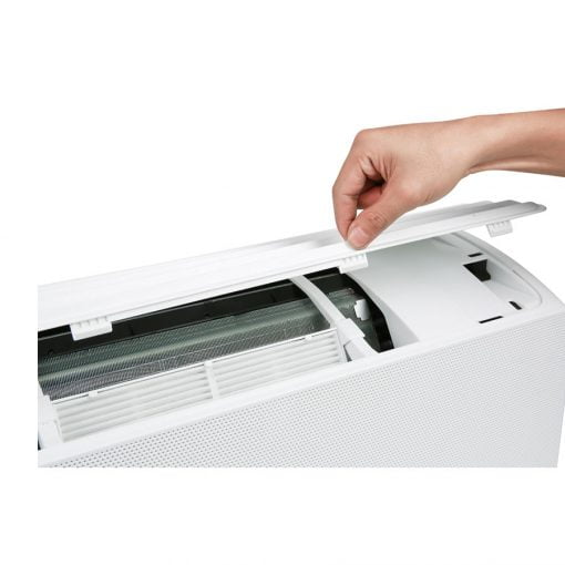 Máy lạnh Samsung Wind-Free Inverter 1.5 HP AR13TYGCDWKNSV ava 7