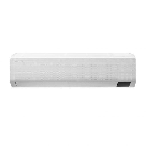 Máy Lạnh Samsung Wind-Free Inverter 2.0 HP AR18TYGCDWKNSV ava 1