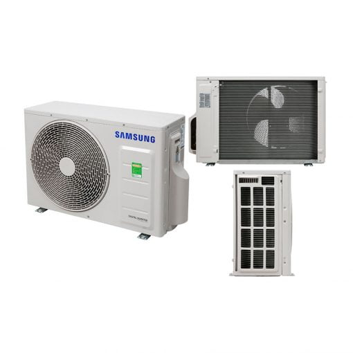 Máy Lạnh Samsung Wind-Free Inverter 2.0 HP AR18TYGCDWKNSV ava 10