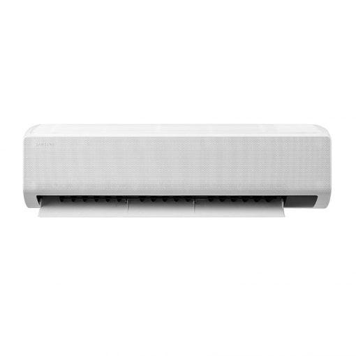 Máy Lạnh Samsung Wind-Free Inverter 2.0 HP AR18TYGCDWKNSV ava 2