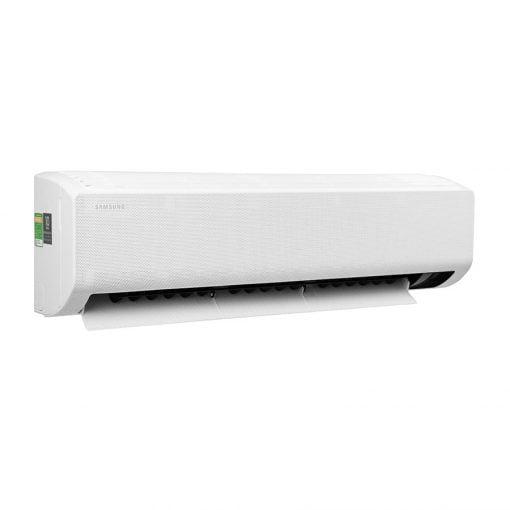 Máy Lạnh Samsung Wind-Free Inverter 2.0 HP AR18TYGCDWKNSV ava 3