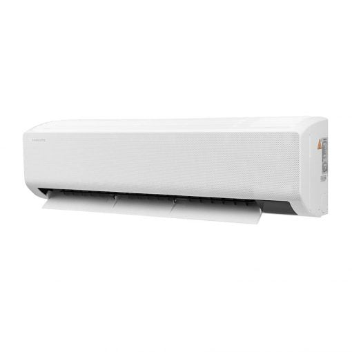 Máy Lạnh Samsung Wind-Free Inverter 2.0 HP AR18TYGCDWKNSV ava 4