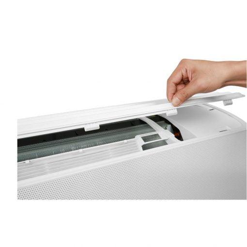 Máy Lạnh Samsung Wind-Free Inverter 2.0 HP AR18TYGCDWKNSV ava 7