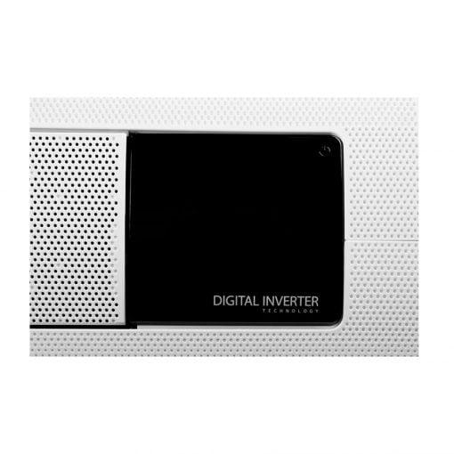 Máy Lạnh Samsung Wind-Free Inverter 2.0 HP AR18TYGCDWKNSV ava 8