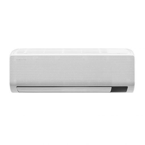 Máy Lạnh SAMSUNG Inverter 1.0 Hp AR10TYGCDWKNSV ava 1