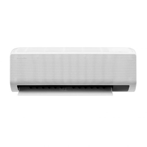 Máy Lạnh SAMSUNG Inverter 1.0 Hp AR10TYGCDWKNSV ava 2