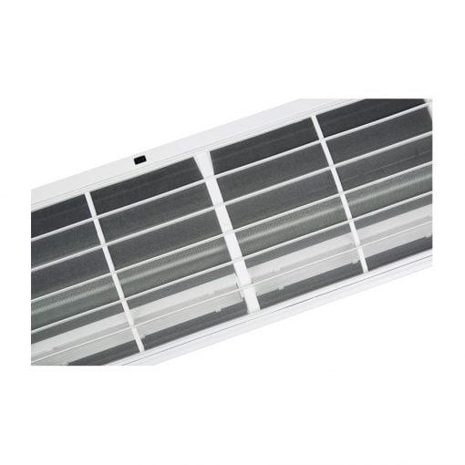 Máy Lạnh SAMSUNG Inverter 1.0 Hp AR10TYGCDWKNSV ava 5