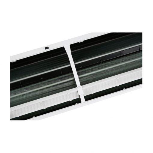 Máy Lạnh SAMSUNG Inverter 1.0 Hp AR10TYGCDWKNSV ava 6
