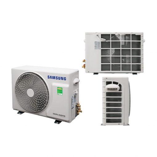 Máy Lạnh SAMSUNG Inverter 1.0 Hp AR10TYGCDWKNSV ava 9
