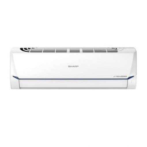 Máy lạnh Sharp Inverter 1.5 HP AH X12XEW ava 1