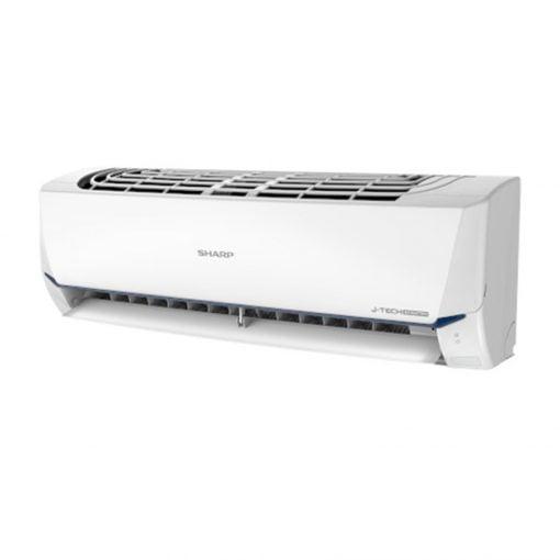 Máy lạnh Sharp Inverter 1.5 HP AH X12XEW ava 2