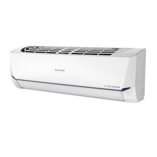 Máy lạnh Sharp Inverter 1.5 HP AH X12XEW ava 3