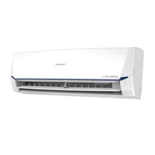 Máy lạnh Sharp Inverter 1.5 HP AH X12XEW ava 4