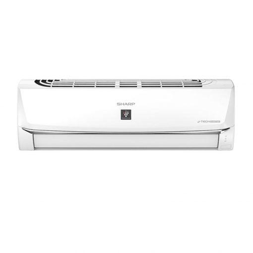 Máy Lạnh SHARP Inverter 1.0 HP AH/AU XP10WMW ava 1