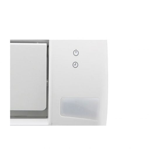 Máy Lạnh SHARP Inverter 1.0 HP AH/AU XP10WMW ava 4