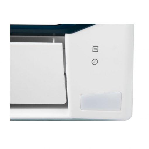 Máy lạnh Sharp Inverter 2 HP AH X18XEW ava 7