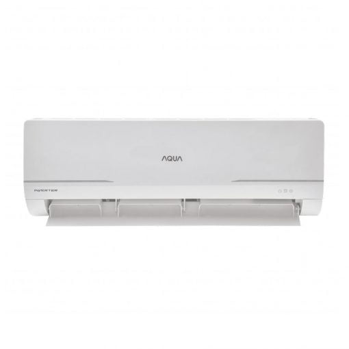 Máy Lạnh Aqua Inverter 2HP AQA-KCRV18WNM ava 1