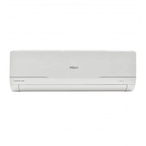 Máy Lạnh Aqua Inverter 2HP AQA-KCRV18WNM ava 2